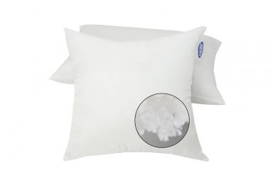 Insert cushion (Polyester)