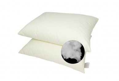 Insert pillow (Microfiber)