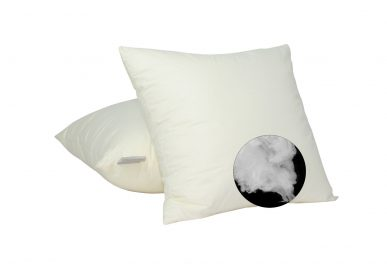 Insert cushion (Microfiber)