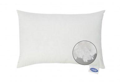 Insert Vacuum Pillow (Polyester)
