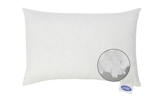 Pillow Poly