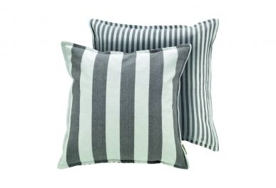Cushion & Pillow Covers