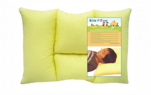 Gối Nằm Trẻ Em Kids Pillow