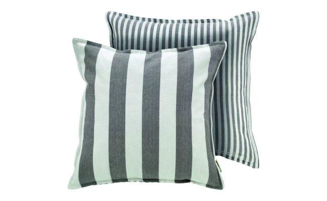 cushion cover1